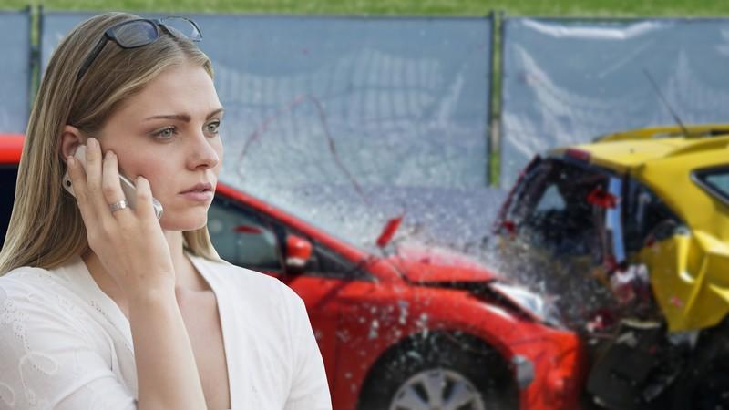 blog sobre seguros de coches