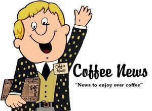 coffee-news.jpg
