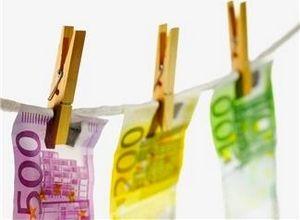 negocios-rentables-en-crisis