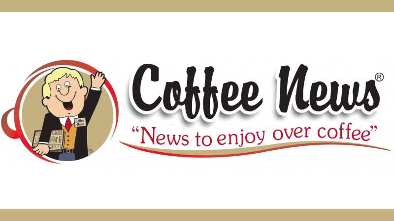 franquicia coffee news