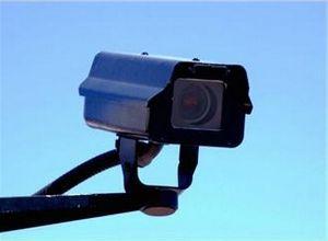 monitorizar-redes-sociales
