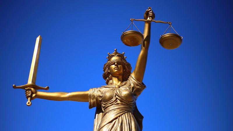 negocios para abogados