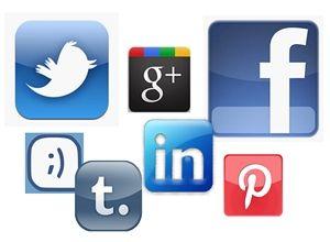 redes-sociales-mas-usadas-en-espana.jpg