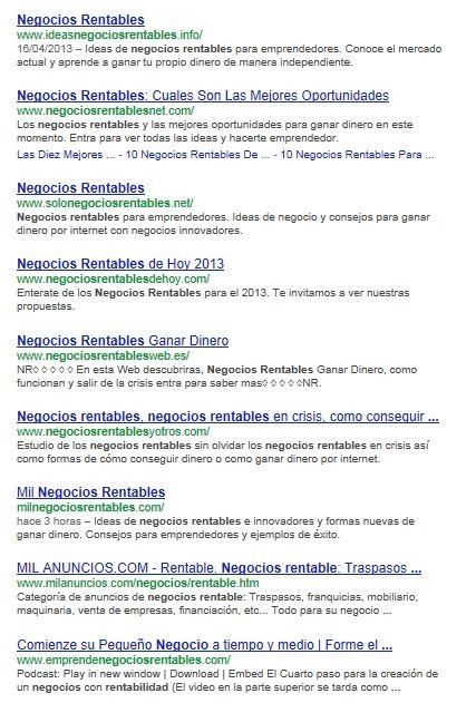 google-negocios-rentables.jpg