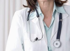 ideas-de-negocio-para-medicos