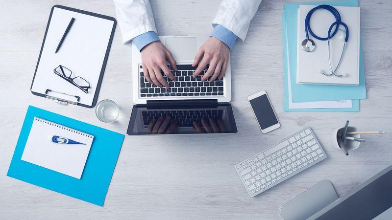 ideas de negocios para médicos