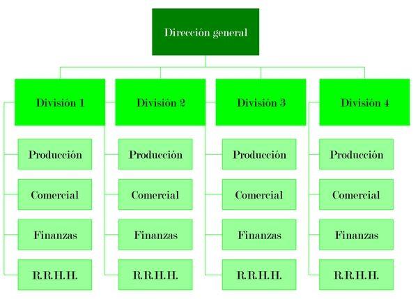 organizacion-por-divisiones.jpg