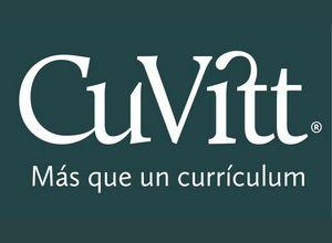 curriculum-online
