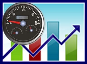 indicadores-de-gestion