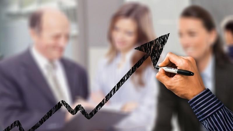 como convencer a un inversor