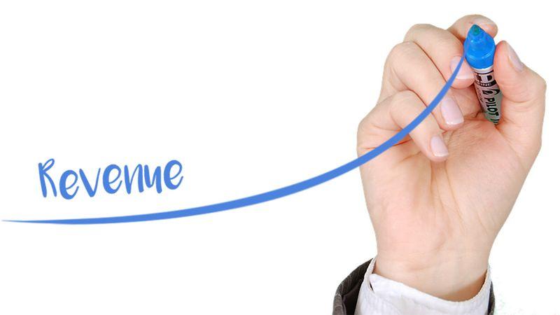 como hacer crecer tu negocio