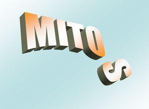 mitos-sobre-emprender