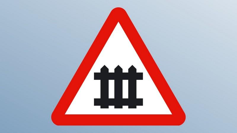 barreras de entrada y salida