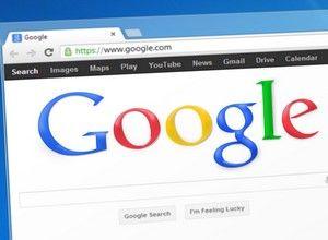 url-personalizada-en-google-plus