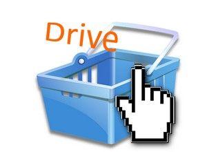 el-drive-en-los-hipermercados