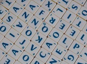 elegir-palabras-claves