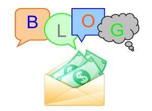 ganar-dinero-con-un-blog