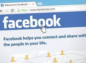 empresas-con-mas-seguidores-en-facebook
