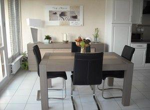 apartamentos-para-alquilar