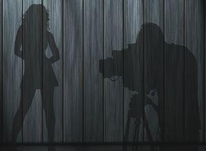 ideas-de-negocio-fotografos