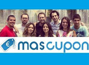 entrevista Mas Cupon