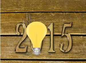 ideas de negocio 2015