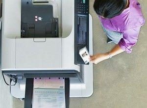 seguridad informatica impresoras