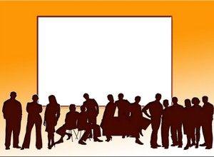 gestion recursos humanos empresa