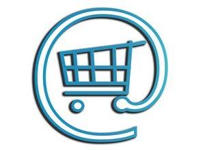 como montar tienda online