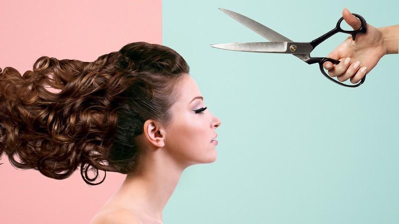 montar una peluquería