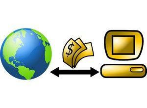 pago seguro internet