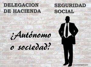 autonomo o sociedad 3