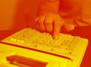 programas contabilidad gratis