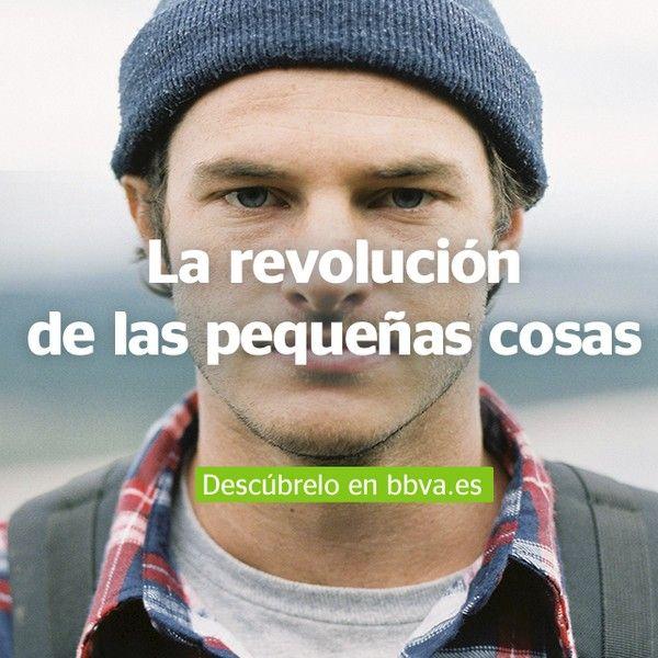BBVA revolucion 1