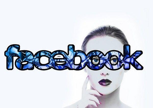 conseguir seguidores en facebook