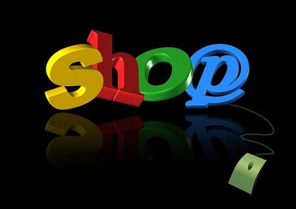 tasa de conversion tienda online