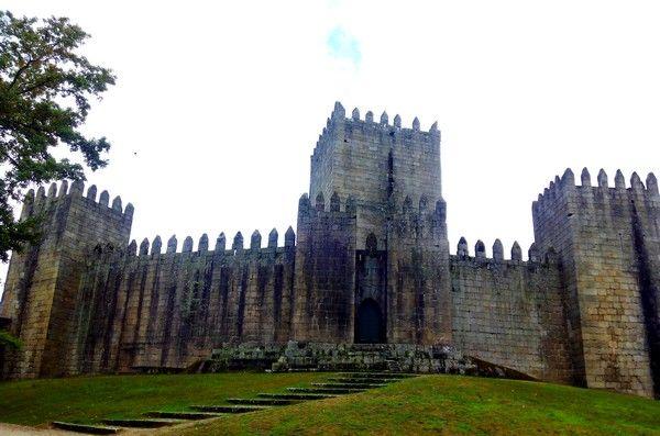 asedio-al-castillo