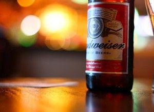 cerveza-barra-bar