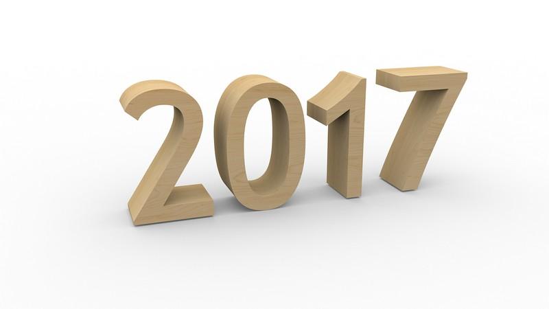 ideas de negocio 2017