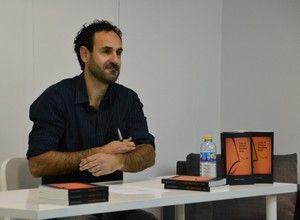 entrevista jose boix