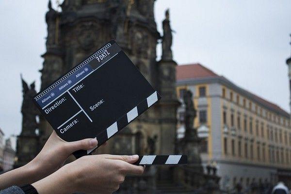 ideas-de-negocio-cine