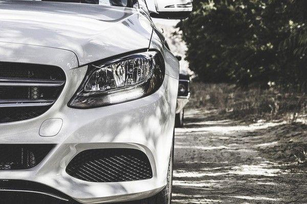 comparador de seguros auto