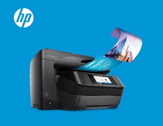 HP CME 02
