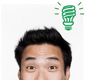 500 Ideas De Negocio Ordenadas Por Categorias Crear Mi Empresa
