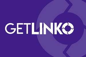 getlinko