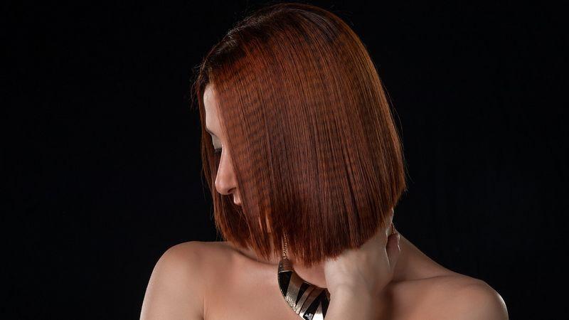 programa peluquería