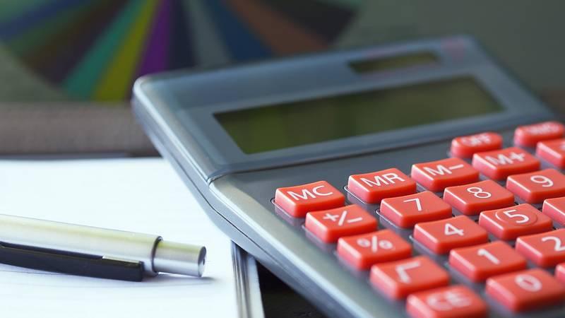 contabilidad para emprendedores
