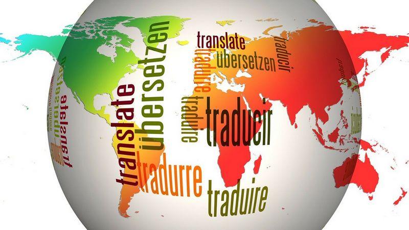 qué es un traductor jurado