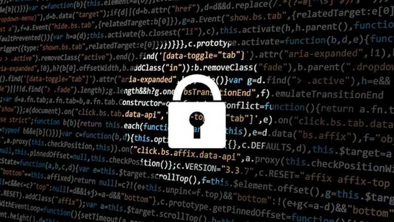 seguridad online 2020