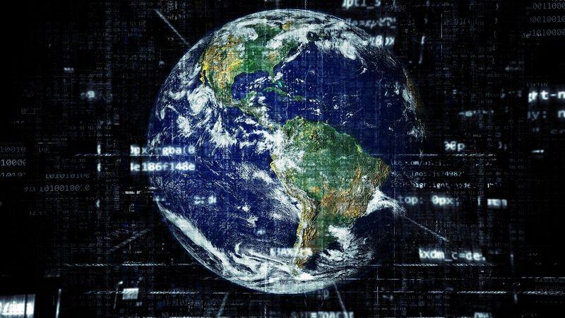 exportación para pymes y startups